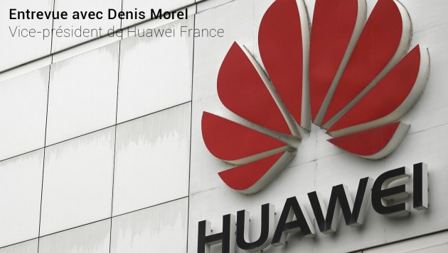 huawei-frandroid