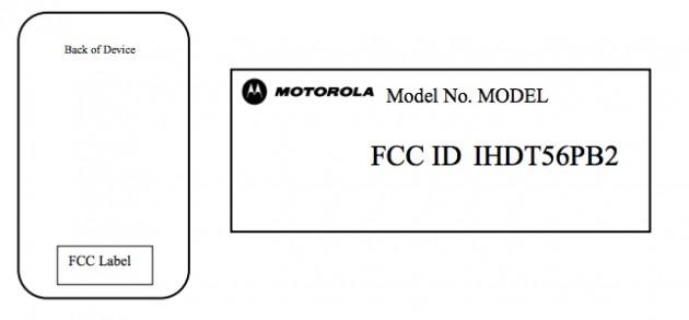 motorola-xt1056-fcc-1