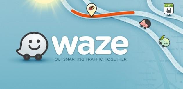 waze-gps-android