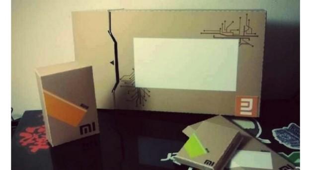 xiaomi-mi3-box