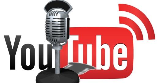 youtube live steam vidéo en direct 1000 abonnés suscribers