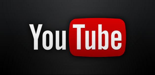 youtube_transmedia-002 (1)