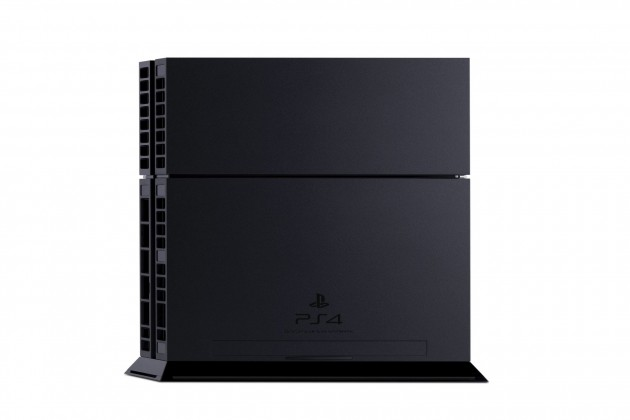 06038864-photo-console-sony-playstation-4