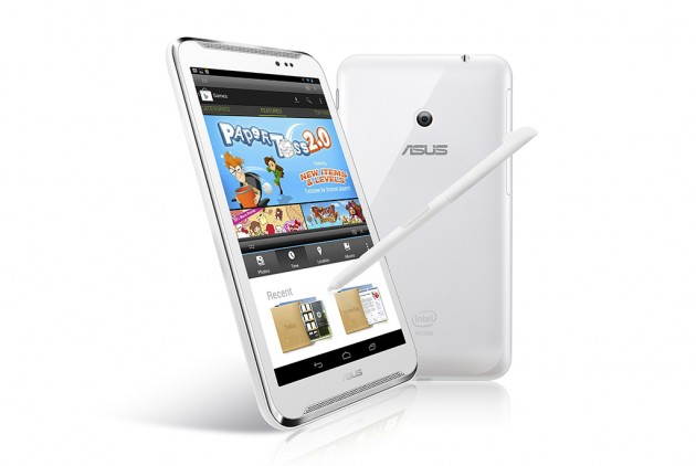 ASUS-Fonepad-Note-FHD-6_122