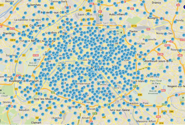 Capture d'écran 2013-06-06 à 18.52.17