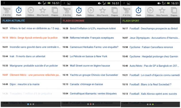 Capture d'écran 2013-06-14 à 16.27.25