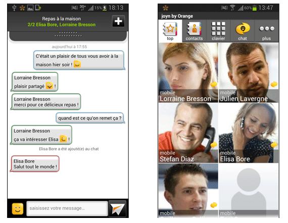 Capture d'écran 2013-06-19 à 10.14.14