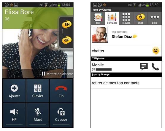 Capture d'écran 2013-06-19 à 10.14.25