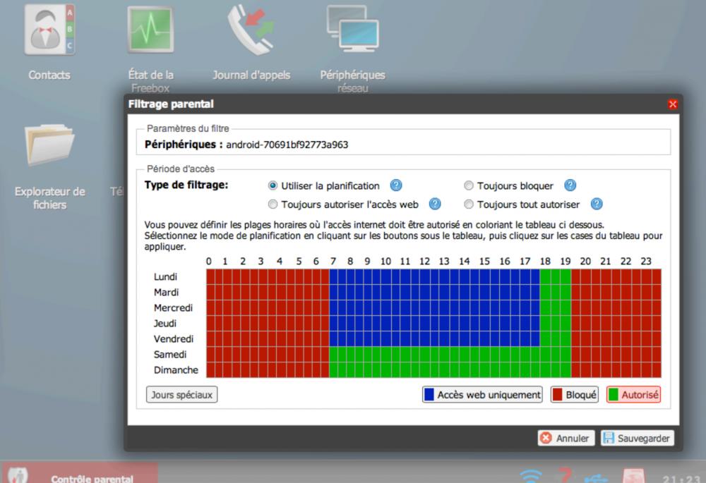Capture d'écran 2013-06-27 à 11.53.48