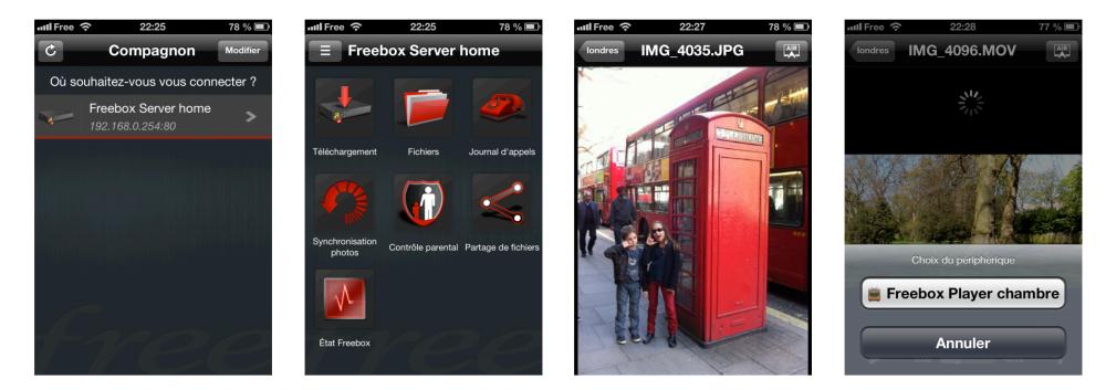 Capture d'écran 2013-06-27 à 12.04.36