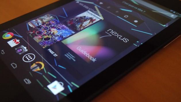 Google-Nexus71-630x354