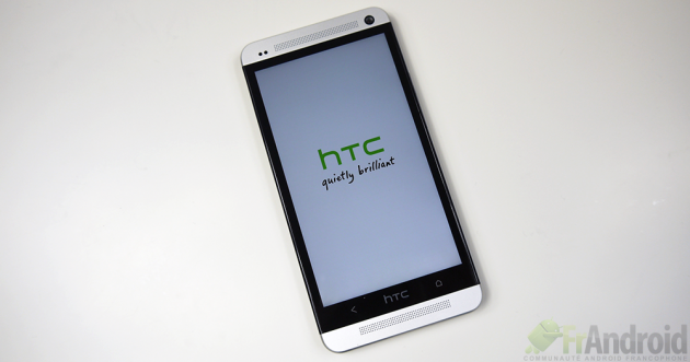 HTC-One-Smartphone-630x331