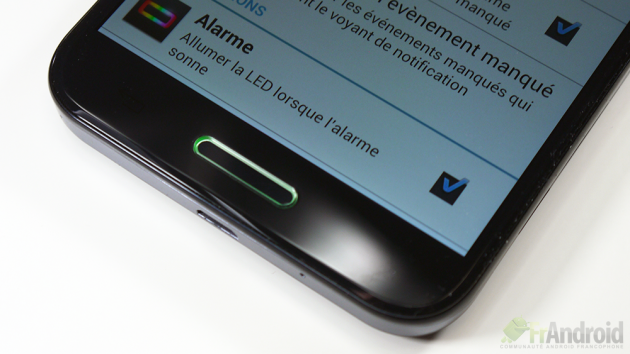 LG-Optimus-G-Pro-LED-notification