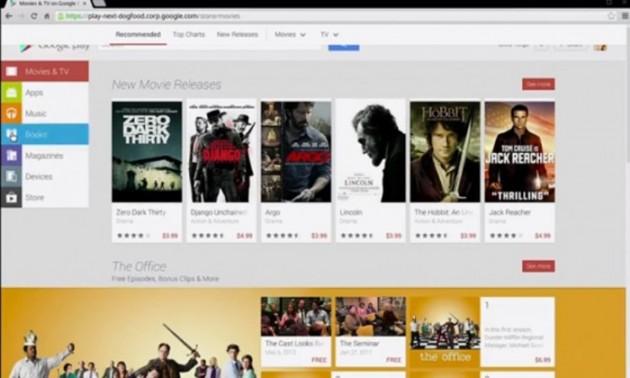 Nuevo-Google-Play-versión-Web-2