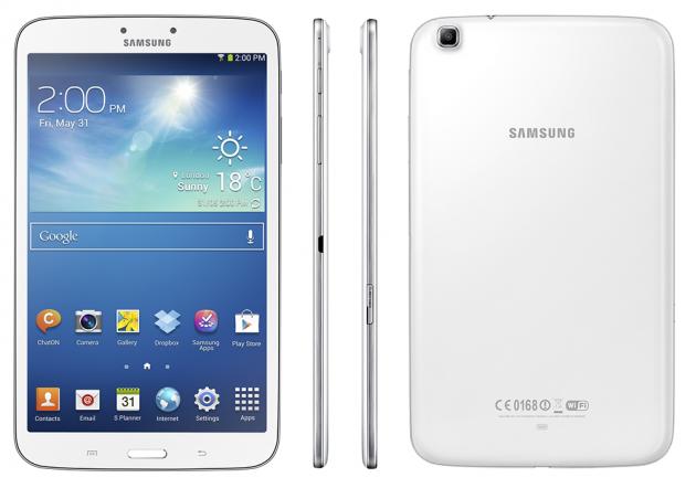 Samsung-Galaxy-Tab-8-630x442