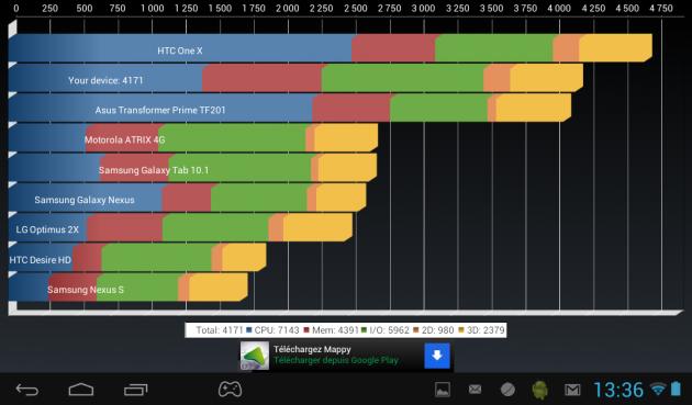 Screenshot_2013-06-10-13-36-18