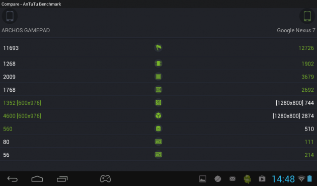 Screenshot_2013-06-10-14-48-53