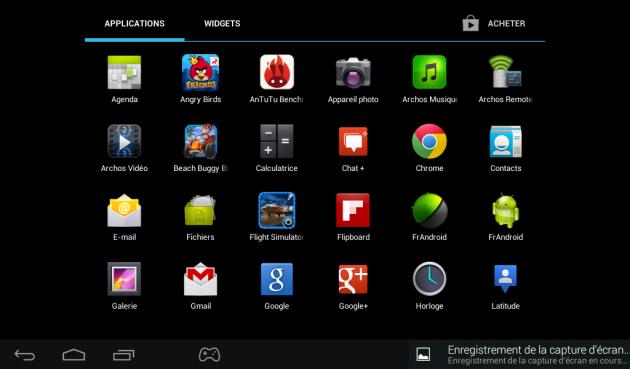 Screenshot_2013-06-10-15-07-41