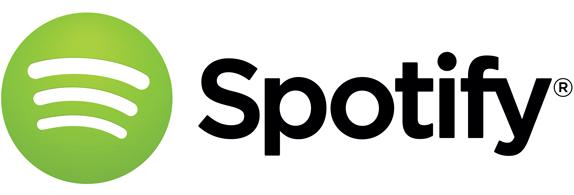 Spotify-Logo-1