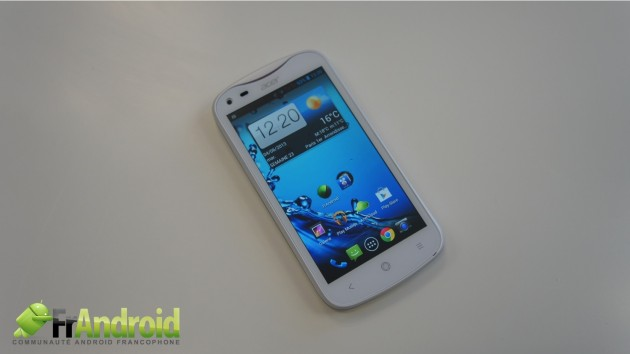android acer liquid e2 image 01