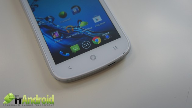 android acer liquid e2 image 10