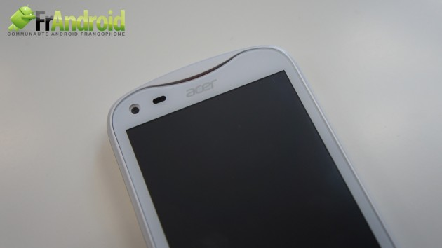 android acer liquid e2 image 11