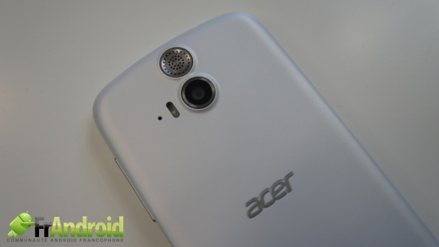 android acer liquid e2 image 12