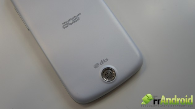 android acer liquid e2 image 13