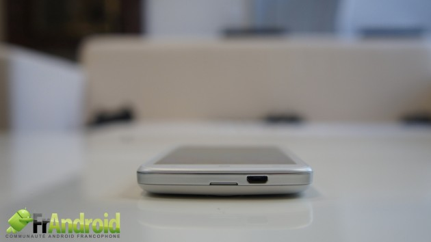 android acer liquid e2 image 8