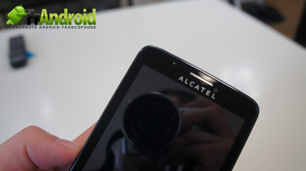 android alcatel one touch scribe easy 08