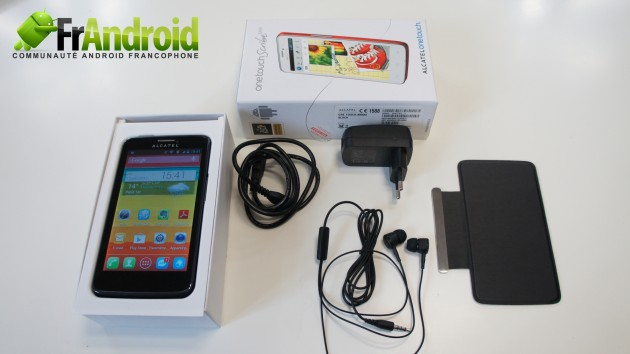 android alcatel one touch scribe easy image 000