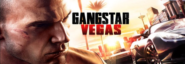 android gangstar vegas gameloft image 0
