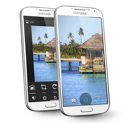 android google edition samsung galaxy s4 image 6