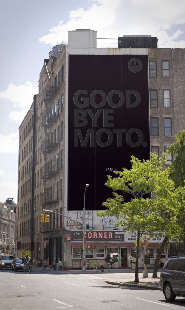 android motorola moto x teasing 2