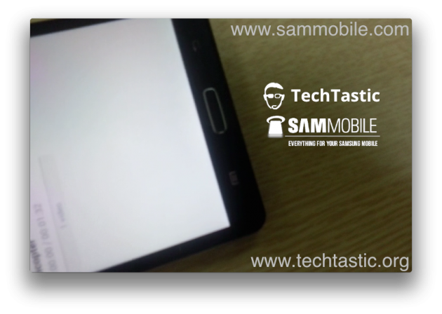 android prototype samsung galaxy note 3 image 2