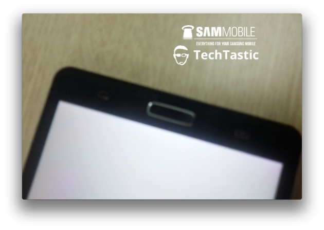 android prototype samsung galaxy note 3 image 3