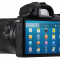 android samsung galaxy nx appareil photo hybride 01