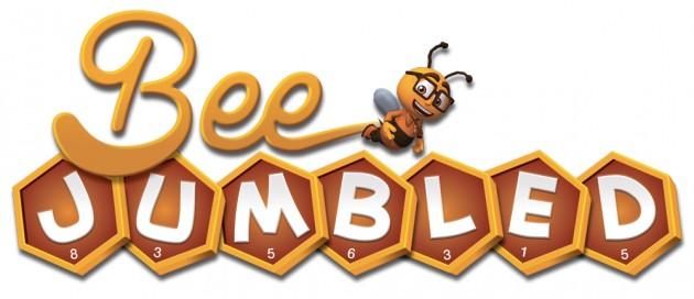 Beejumbled