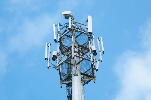 bouygues-telecom-refarming-4g