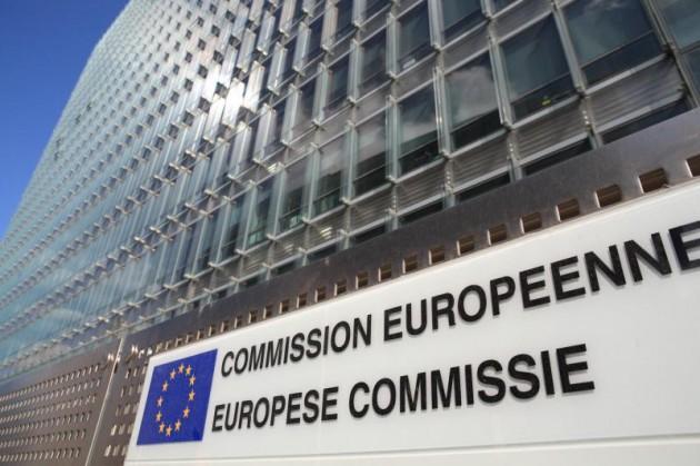 Commission Européenne | BENELUXPIX/MAXPPP/Philippe Turpin