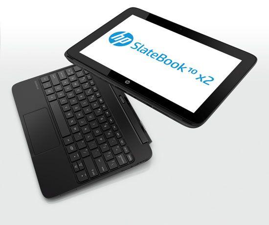 hp-slatebook-x2-2_0226000001410562