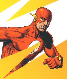 comment ça marche flash player