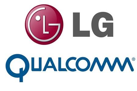 lg-qualcomm-logos