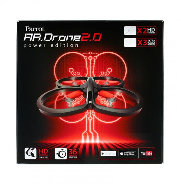 parrot-ar-drone-2-power-edition