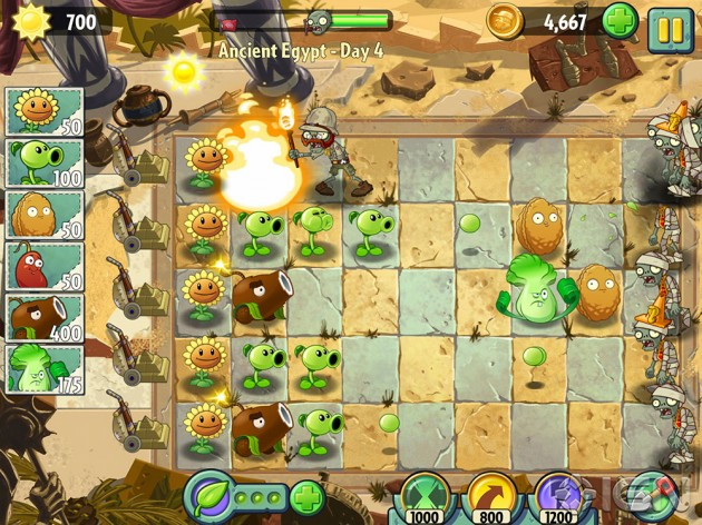 plants-vs-zombies-2-android-game-live-1