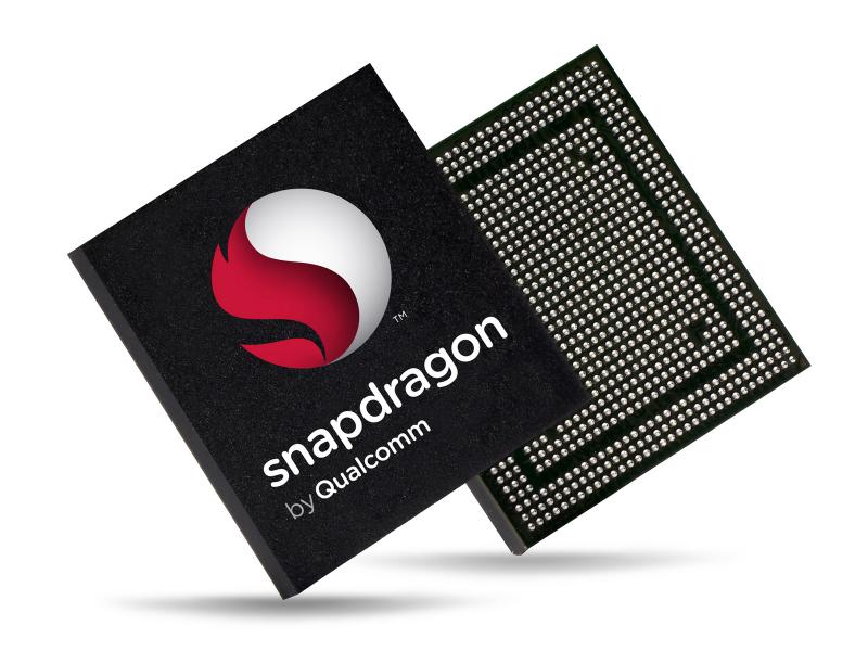 qualcomm snapdragon mpq6064m