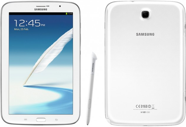 samsung-galaxy-note-8-press