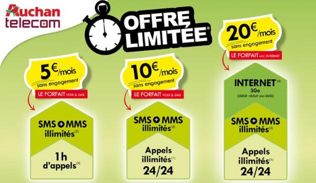 series-limitees-auchan-telecom