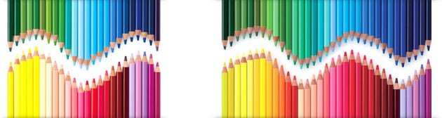 xperia-z-ultra-features-display-pencils