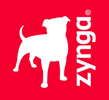 how to change zynga username